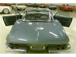 Picture of '67 Chevrolet Corvette - $79,995.00 Offered by Proteam Corvette Sales - I3Y7