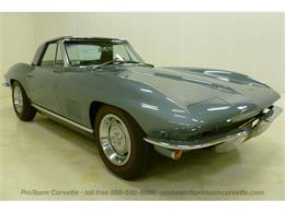 Picture of '67 Corvette - $79,995.00 - I3Y7