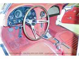 Picture of '67 Corvette - I42S