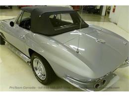 Picture of '67 Corvette - I43P