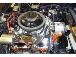 Picture of '69 Corvette - I44X