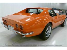 Picture of '69 Corvette - I45K