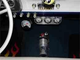 Picture of '63 Falcon - I46F
