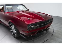 Picture of '67 Camaro - I49X
