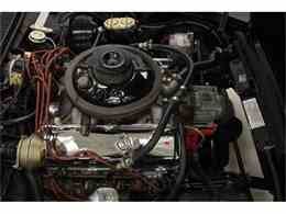 Picture of '69 Corvette - I4R5