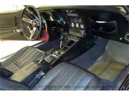 Picture of '69 Corvette - I4UW