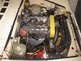 Picture of '79 124 - I53N