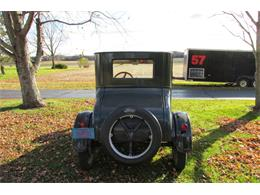 Picture of 1926 Ford Model T located in Stoughton Wisconsin - I53V