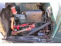 Picture of 1926 Model T - $12,500.00 - I53V