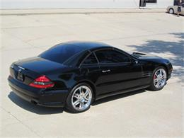 Picture of '03 SL500 - $19,900.00 - I54G