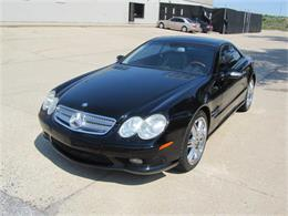 Picture of 2003 SL500 - $19,900.00 Offered by Classic Auto Sales - I54G