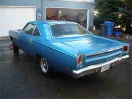 Picture of '69 Road Runner - I581