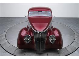 Picture of 1937 Coupe located in Charlotte North Carolina - I585