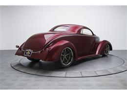 Picture of Classic '37 Ford Coupe located in North Carolina - $159,900.00 - I585