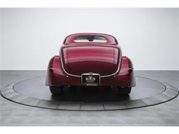 Picture of 1937 Ford Coupe Offered by RK Motors Charlotte - I585