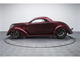 Picture of 1937 Ford Coupe - I585