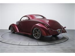 Picture of 1937 Coupe located in Charlotte North Carolina - $159,900.00 Offered by RK Motors Charlotte - I585