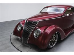Picture of Classic 1937 Ford Coupe located in Charlotte North Carolina - $159,900.00 Offered by RK Motors Charlotte - I585