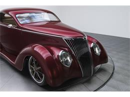 Picture of '37 Ford Coupe - $159,900.00 - I585