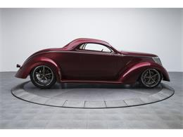Picture of Classic '37 Ford Coupe - I585