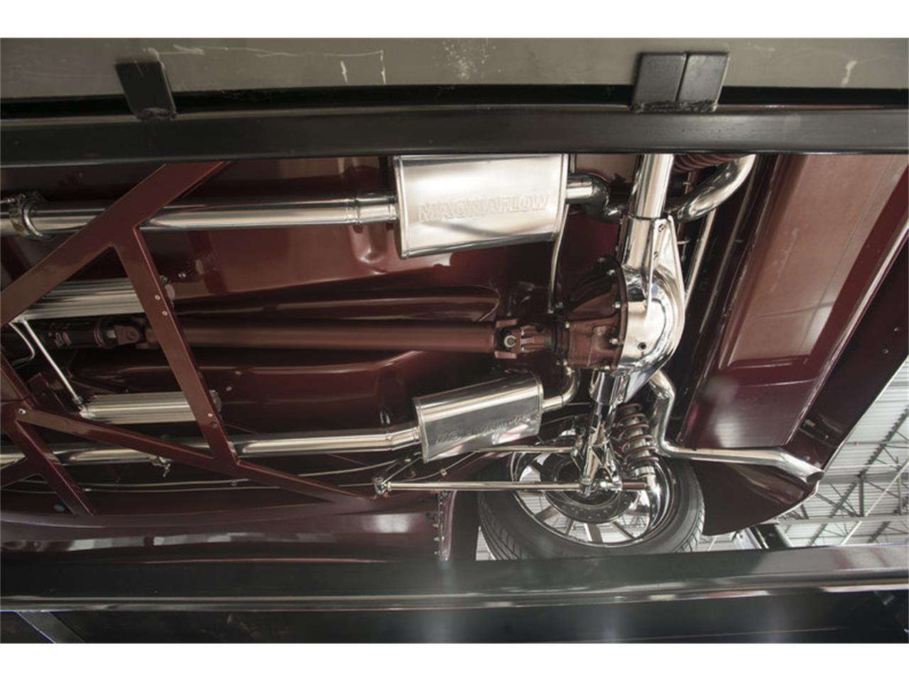 Large Picture of Classic 1937 Coupe - $159,900.00 Offered by RK Motors Charlotte - I585