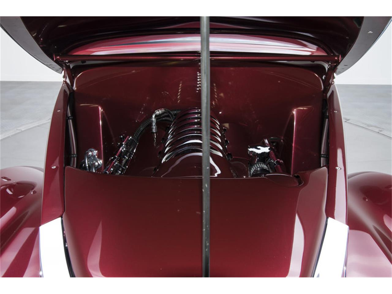 Large Picture of '37 Ford Coupe - $159,900.00 - I585
