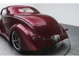 Picture of Classic '37 Coupe - I585