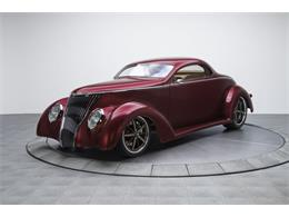 Picture of 1937 Coupe - $159,900.00 - I585