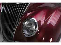 Picture of '37 Coupe - I585