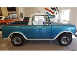 Picture of '64 Scout - I5V0