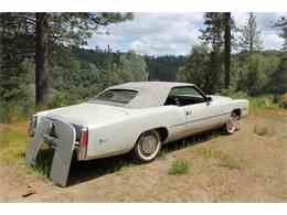 Picture of 1975 Cadillac Eldorado - I5ZP