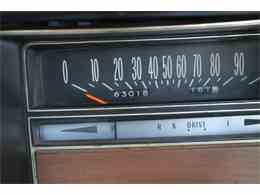 Picture of 1975 Eldorado - $10,000.00 Offered by a Private Seller - I5ZP