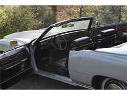 Picture of 1975 Eldorado located in Sutter Creek California - I5ZP
