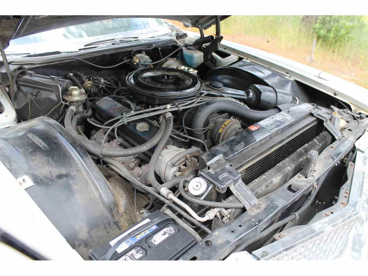 Large Picture of 1975 Cadillac Eldorado - I5ZP