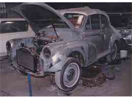 Picture of '58 Minor - $11,900.00 Offered by The New England Classic Car Co. - I5ZQ