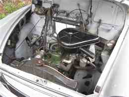 Picture of Classic 1958 Morris Minor located in Stratford Connecticut - $11,900.00 Offered by The New England Classic Car Co. - I5ZQ