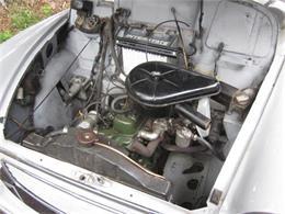 Picture of '58 Minor - I5ZQ