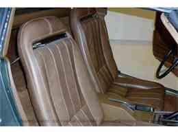 Picture of '71 Corvette - I60K