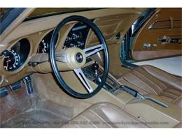 Picture of '71 Chevrolet Corvette - I60K