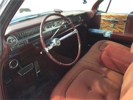 Picture of '62 Fleetwood 60 - I60Q