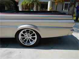 Picture of '65 Ranchero - I618