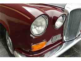 Picture of '85 Daimler DS 420 - I623