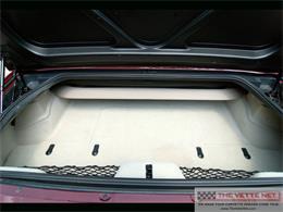 Picture of '03 Corvette - $31,990.00 - I62B