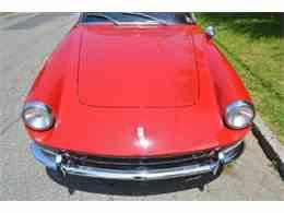 Picture of 1967 Ferrari 330 GT - I63N