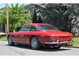 Picture of 1967 Ferrari 330 GT - $349,500.00 Offered by Gullwing Motor Cars - I63N