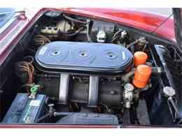 Picture of Classic '67 Ferrari 330 GT located in Astoria New York - I63N