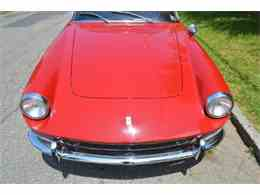 Picture of Classic '67 330 GT located in New York - $349,500.00 - I63N