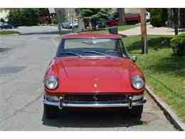 Picture of Classic '67 330 GT - $349,500.00 Offered by Gullwing Motor Cars - I63N