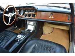 Picture of Classic 1967 330 GT located in Astoria New York - $349,500.00 Offered by Gullwing Motor Cars - I63N