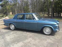Picture of '63 Lark - I79J